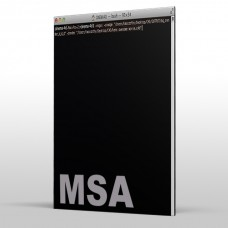 MAXON Service Agreement - MSA - yearly fee CLR Client